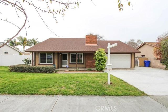 1404 W 11th Street, Upland, CA 91786