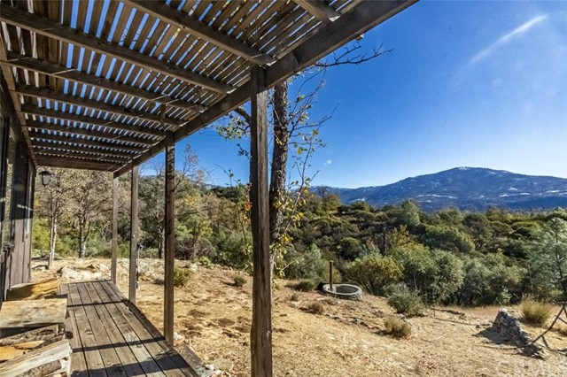 59735 Road 225, North Fork, CA 93643 Photo 1