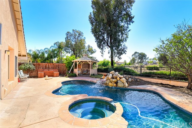 30138 Corte Cantera, Temecula, CA 92591 Photo 38