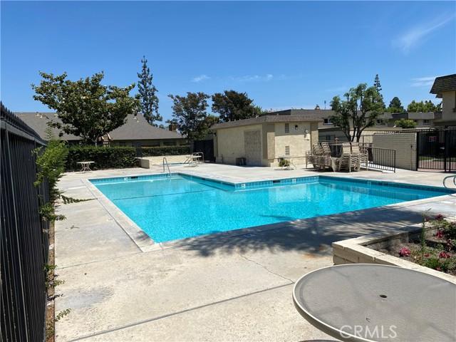 39. 939 S Firwood Lane Anaheim, CA 92806