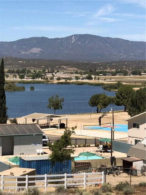42002 Indian Hill Trail, Aguanga, CA 92536