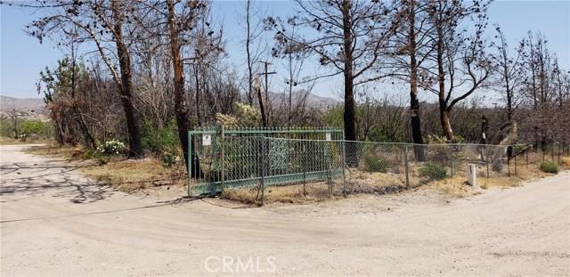 4747 Highway 138, Phelan, CA 92371