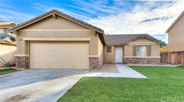 13805 Truman St, Oak Hills, CA 92344 Photo 1