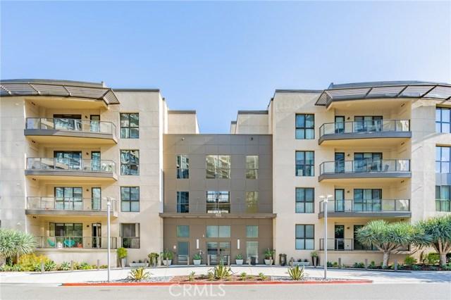 402 Rockefeller 206, Irvine, CA 92612