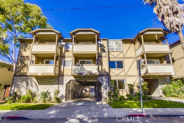 2925 E Spaulding Street 301, Long Beach, CA 90804