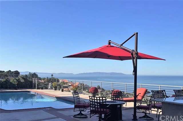 30315 Avenida De Calma, Rancho Palos Verdes, California 90275, 6 Bedrooms Bedrooms, ,4 BathroomsBathrooms,For Sale,Avenida De Calma,WS21143858