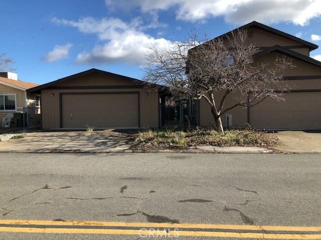 660 Keys Boulevard, Clearlake Oaks, CA 95423