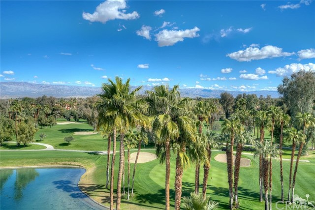 900 Island Drive 701, Rancho Mirage, CA 92270