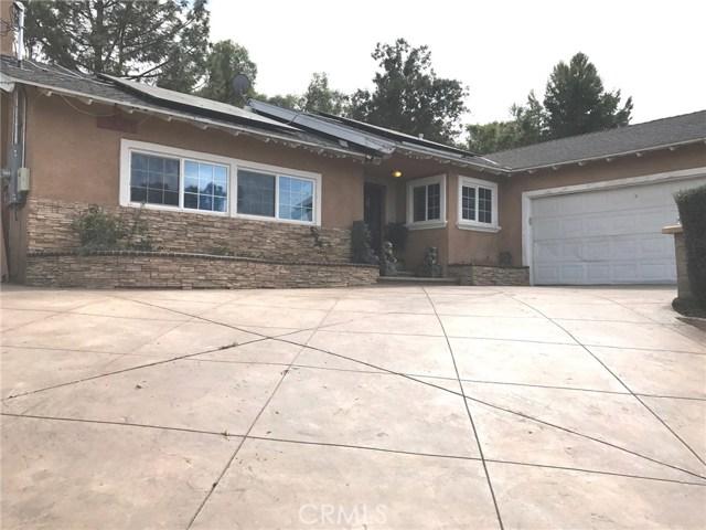 4591 Crestview Drive, Norco, CA 92860