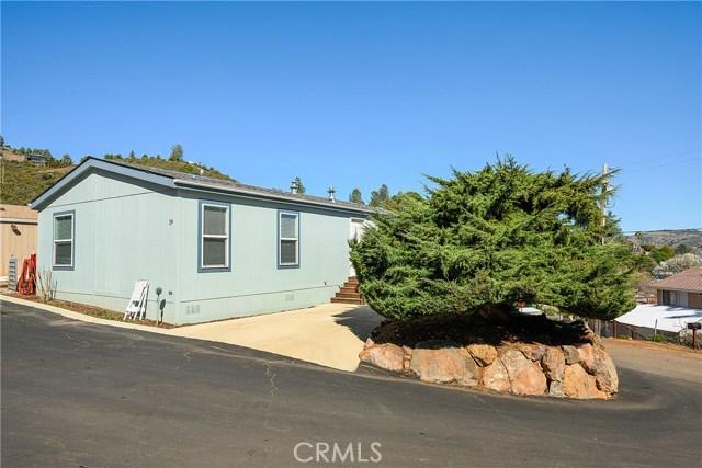 11270 Konocti Vista Drive 19, Kelseyville, CA 95457