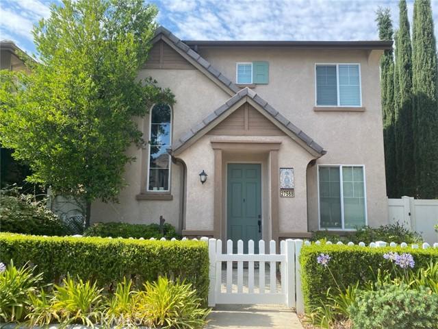 Photo of 27568 Rosebud Street, Murrieta, CA 92562