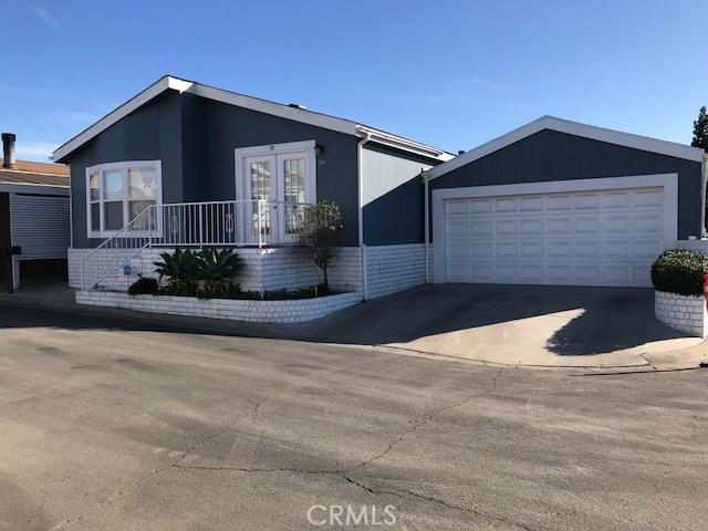 23301 Ridge Route Drive 59, Laguna Hills, CA 92653