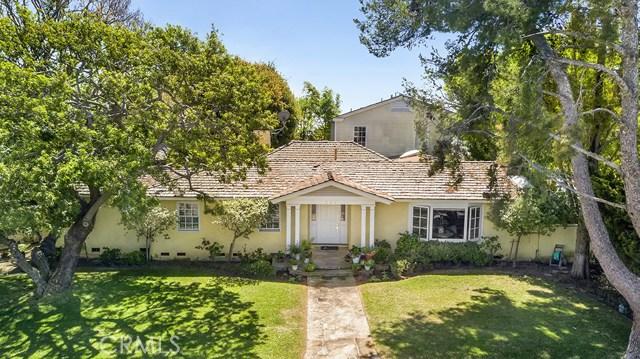 225 Kings Place | Cliffhaven (CLIF) | Newport Beach CA