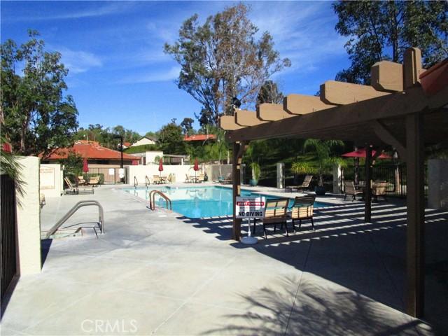 Image 44 of 28072 Via Pedrell, Mission Viejo, CA 92692