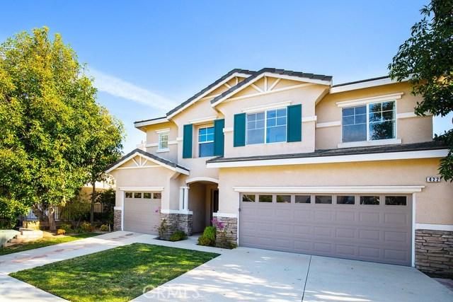 422 Calle Veracruz, Newbury Park, CA 91320