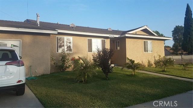 10438 Victoria Avenue, Whittier, CA 90604