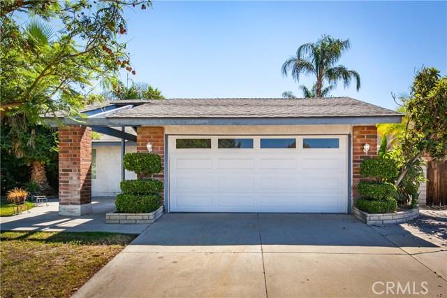 938 Aaron Drive, Redlands, CA 92374