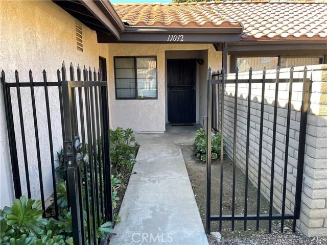 11012 San Juan Wy, Montclair, CA 91763 Photo 1