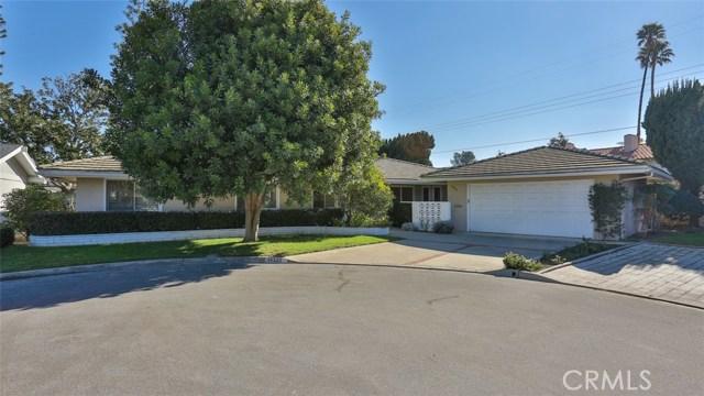 14322 Willow Lane, Tustin, CA 92780