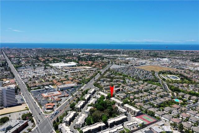 29. 18761 Club Lane Huntington Beach, CA 92648