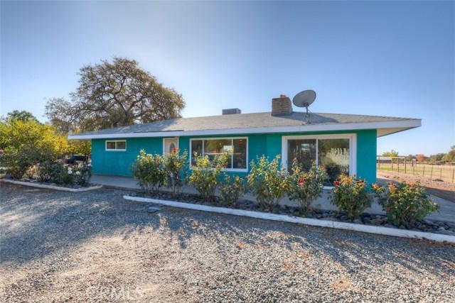 2994 Almy Avenue, Oroville, CA 95966