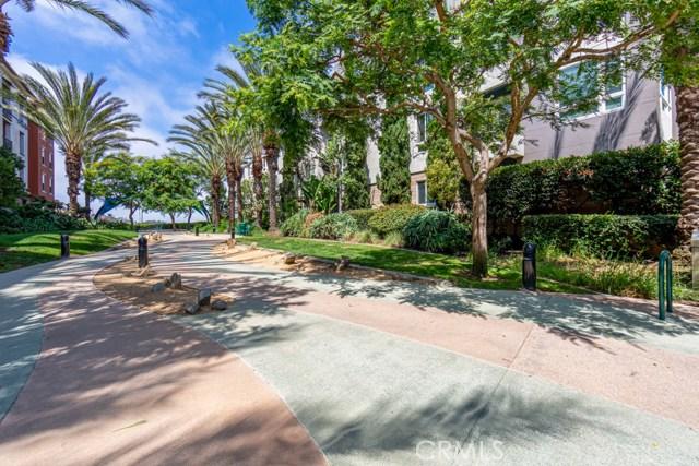 6400 Crescent Park, Playa Vista, CA 90094 Photo 17