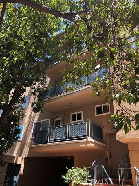 1115 Cordova St, Pasadena, CA 91106 Photo 17