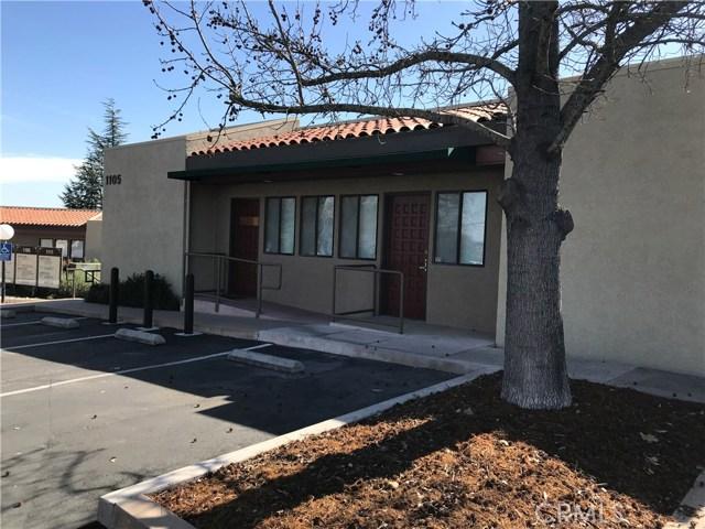 1105 Las Tablas Road A, Templeton, CA 93465