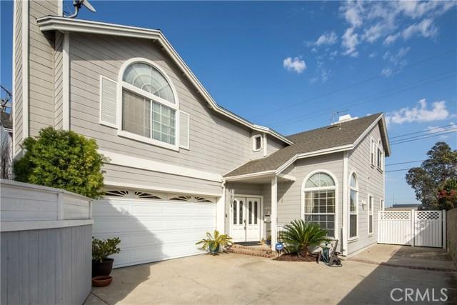 1736 Date Avenue, Torrance, CA 90503