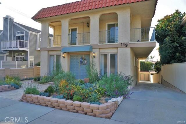 119 Lucia Avenue 2, Redondo Beach, California 90277, 2 Bedrooms Bedrooms, ,1 BathroomBathrooms,For Rent,Lucia,SB20201235