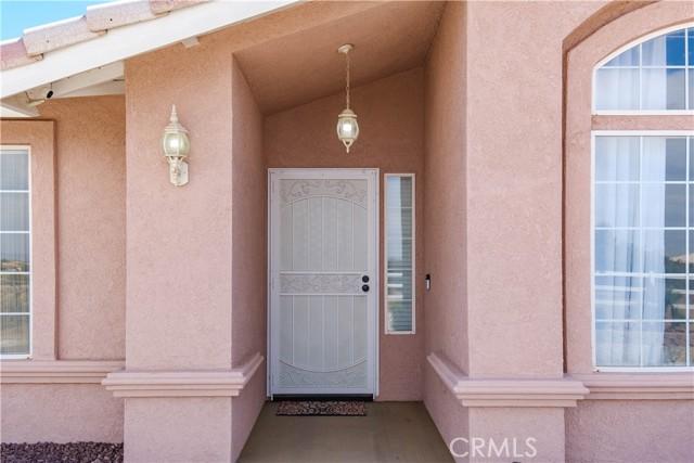 9875 Alta Mesa Rd, Oak Hills, CA 92344 Photo 17