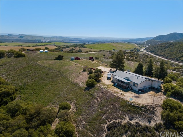 70609 Jolon Rd, Bradley, CA 93426 Photo