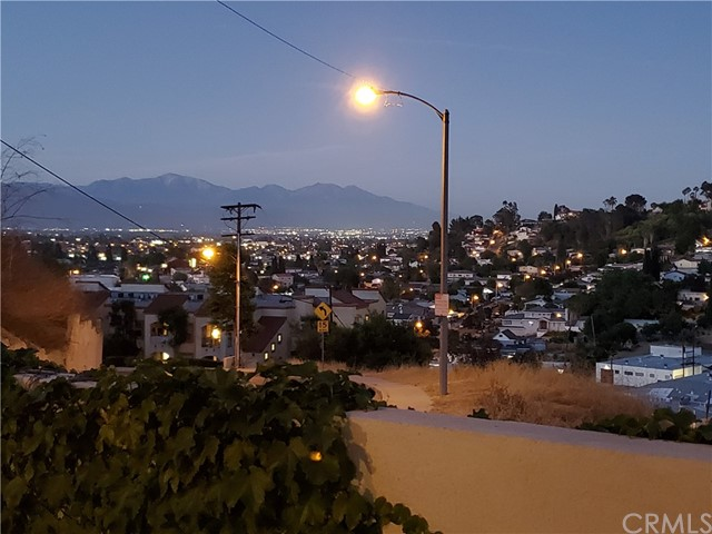 28. 1330 Abajo Drive Monterey Park, CA 91754