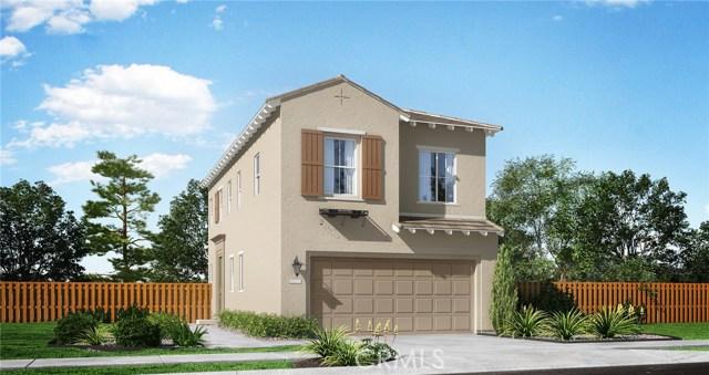 3827 Grant St, Corona, CA 92879