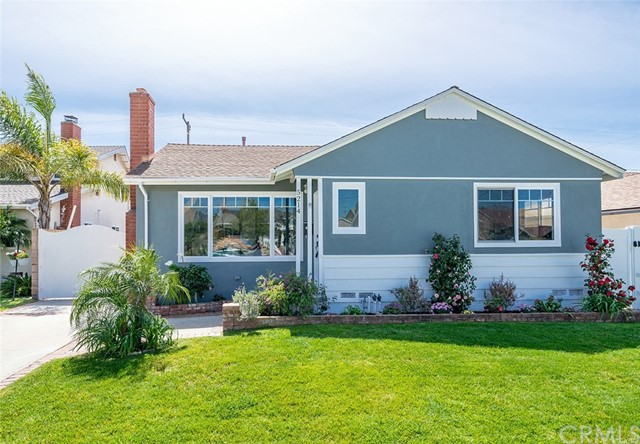 5214 Scott Street, Torrance, CA 90503