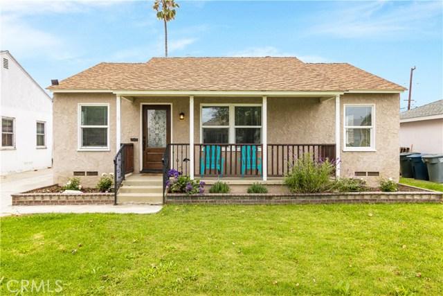 2813 W 145th Street, Gardena, CA 90249