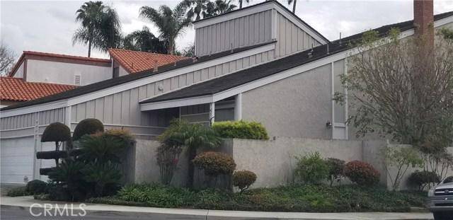 16235 Santa Barbara Lane, Huntington Beach, CA 92649