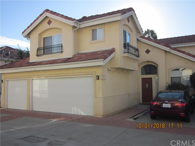 605 E Newmark Avenue B, Monterey Park, CA 91755
