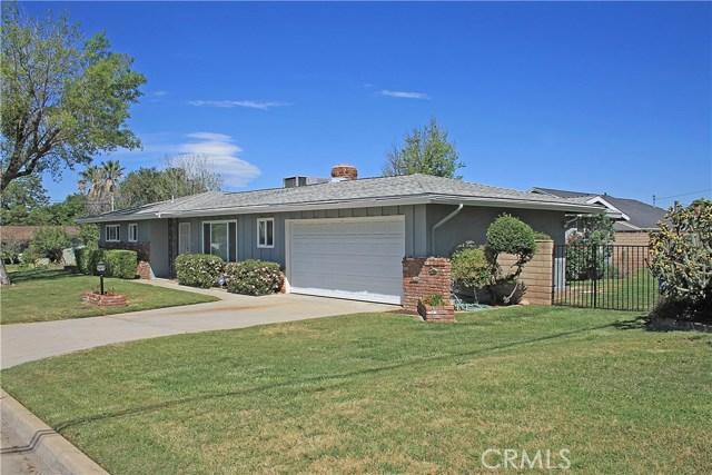 470 Sandalwood Drive, Calimesa, CA 92320