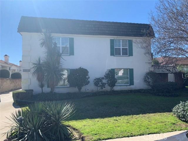 1044 Fairview Avenue, Arcadia, CA 91007