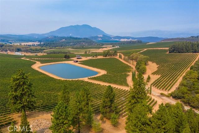 11600 Diener Dr, Lower Lake, CA 95457 Photo 11