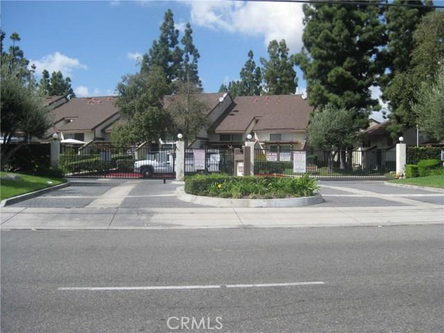 21315 Norwalk Boulevard 75, Hawaiian Gardens, CA 90716
