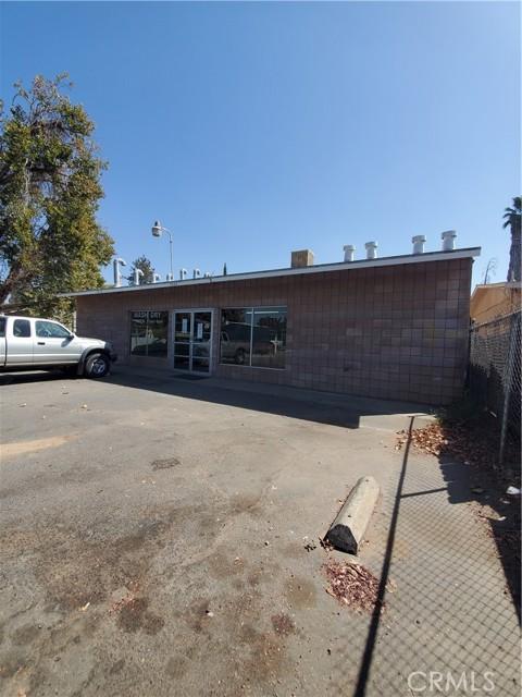 7060 Winton Wy, Winton, CA, 95388