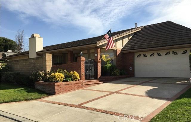 604 Macadamia Lane, Placentia, CA 92870