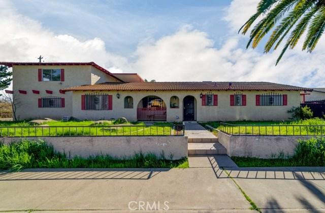 6831 Chestnut Lane, Winton, CA 95388