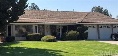 6401 Acacia Hill, Yorba Linda, CA 92886
