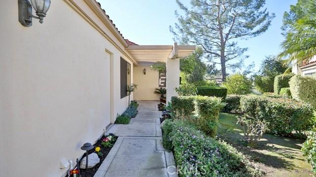 440 Pinehurst Court, Fullerton, CA 92835