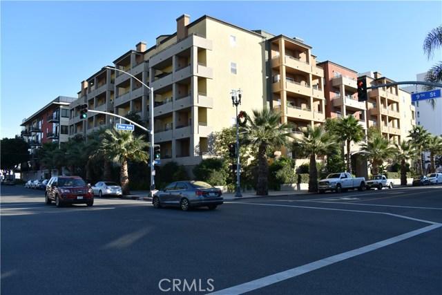 838 Pine Avenue 203, Long Beach, CA 90813