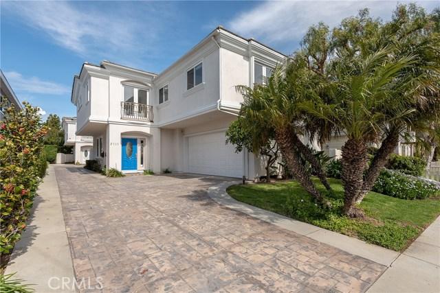 2111 Nelson Avenue A, Redondo Beach, CA 90278