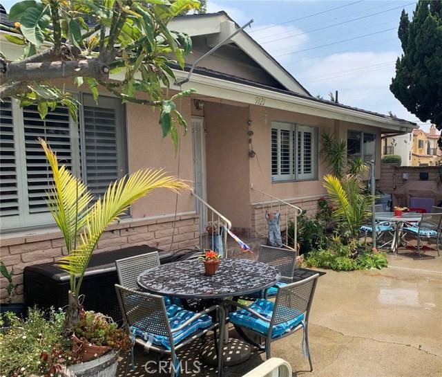 9121 Florence Avenue 101, Downey, CA 90240